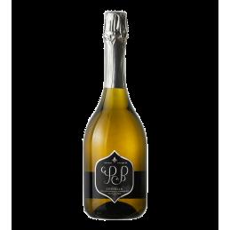 CORIOLLA - Spumante Pinot Brut - Colli di Scandiano e Canossa DOP