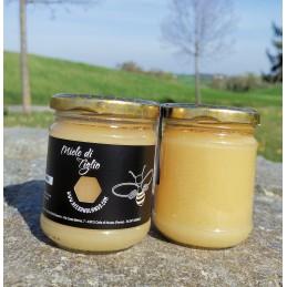 Miele di  Tiglio 250 g Bees...