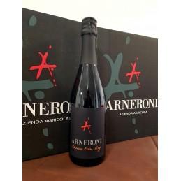 Prosecco extra dry  DOC Treviso