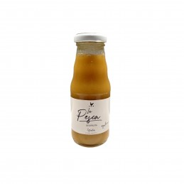 Bevo Frutta Pesca - 200 ml