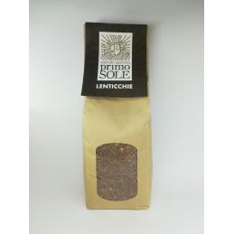 Lenticchie Variegate gr.500