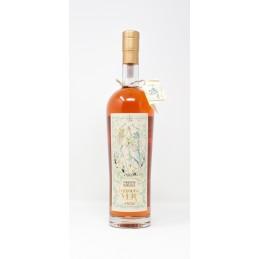 MONCRAVER - Vermouth Morenico