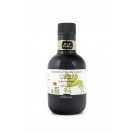 Bottiglina Olio extravergine di oliva BIO DOP