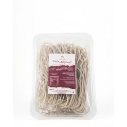 Spaghetti di grano duro...
