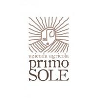 Azienda Agricola Primo Sole